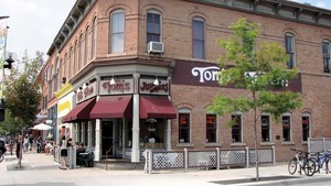 resized_Historic_Tom_s_Tavern2