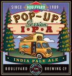 Boulevard Pop-UP-IPA-Bottle-Label