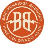 breckenridge brewery Pettyjohns