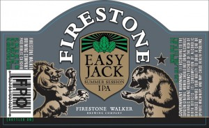 Firestone-Walker-Easy-Jack-Summer-Session-IPA-840x513
