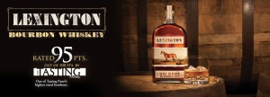 Lexington Whiskey Pettyjohns Blog