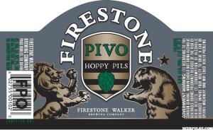 firestone pivo