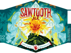left-hand-sawtooth