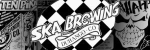 business_skabrewing