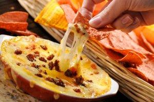 queso-fundido-con-chorizo_png_1280x800_q85