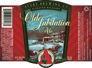 avery-old-jubilation