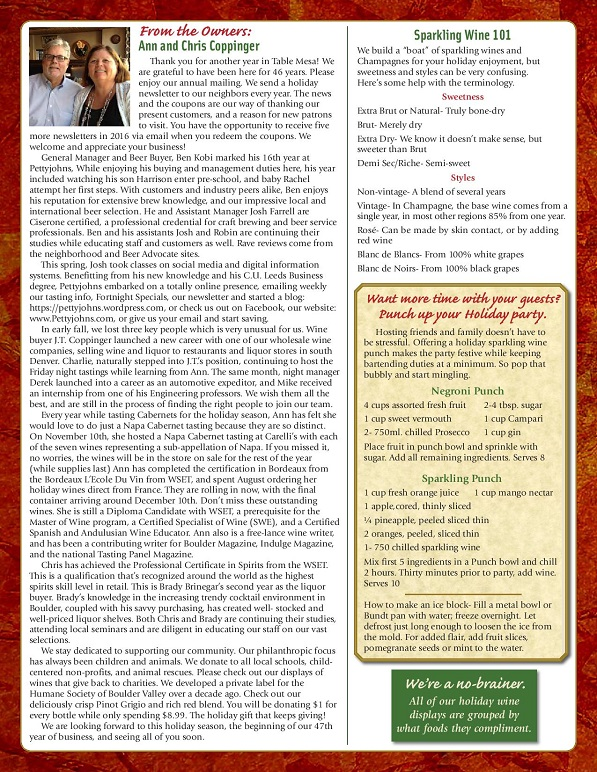 2015 holiday newsletter-page-002