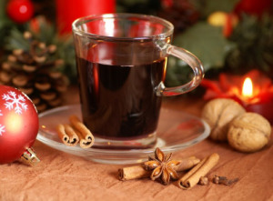 Mulled-Wine-300x221