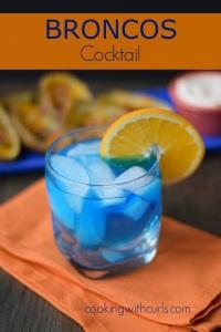 Broncos-Super-Bowl-Cocktail-cookingwithcurls.com_