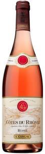 guigal-cotes-du-rhone-rose-nv