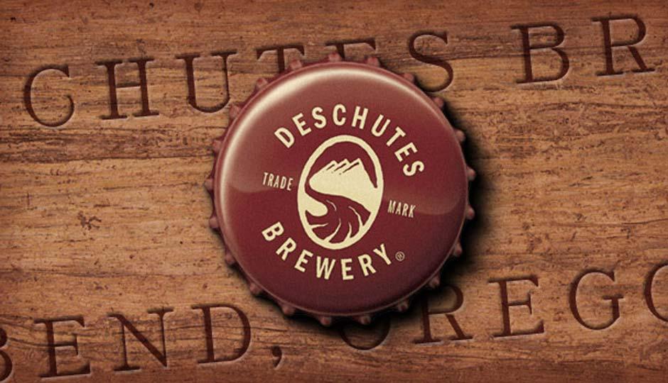 deschutes-brewery-marquee