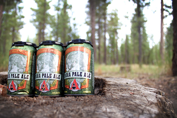 avery brewing ipa