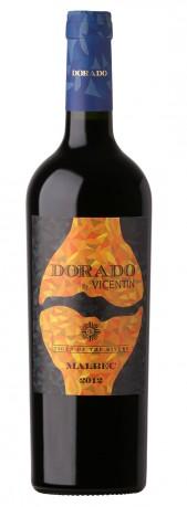Dorado-Malbec-2012-baja-169x459
