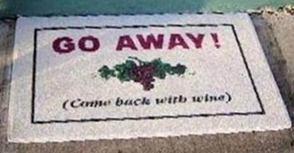 go_away