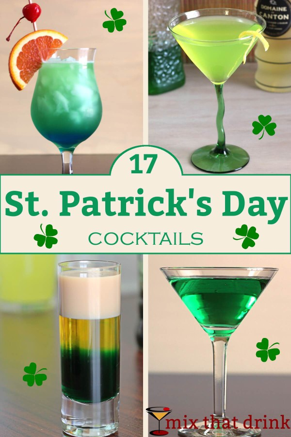st-patricks-day-cocktails-600x900