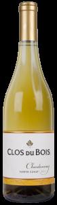 clos-du-bois-chardonnay