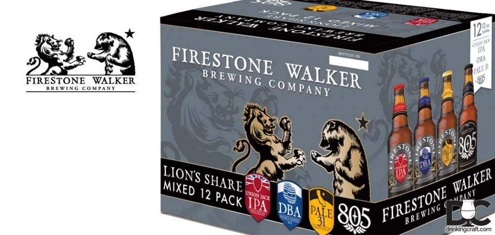 FirestoneWalkerLionsShare12pack