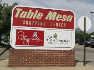 table-mesa-sign-300x225