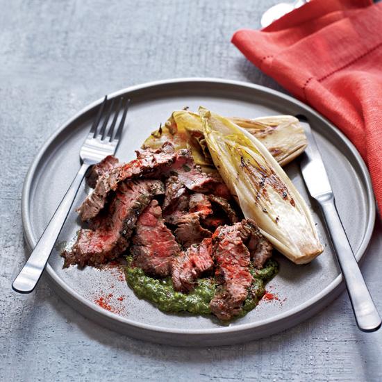 HD-201010-r-grilled-skirt-steak