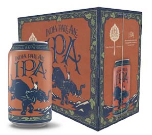 odell-ipa-cans