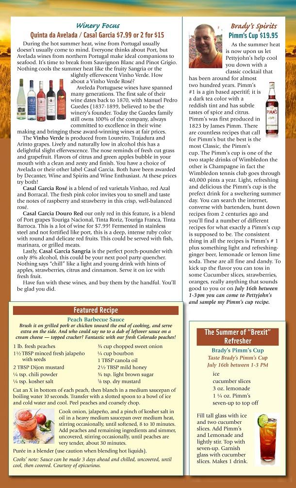 Pettyjohn NL 7-2016 july august page 2