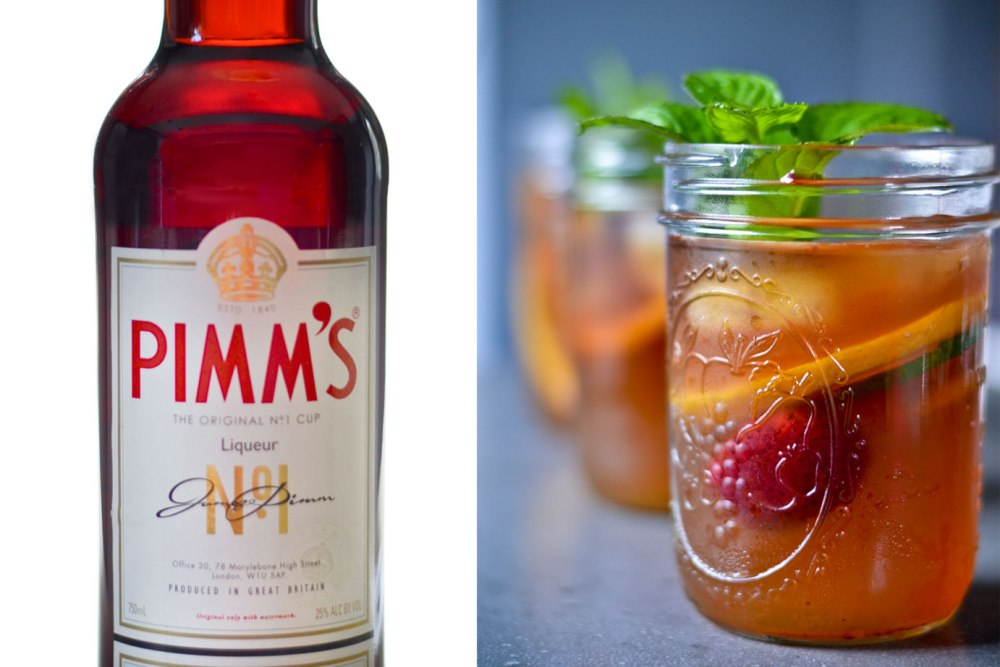 pimms-cup-combo