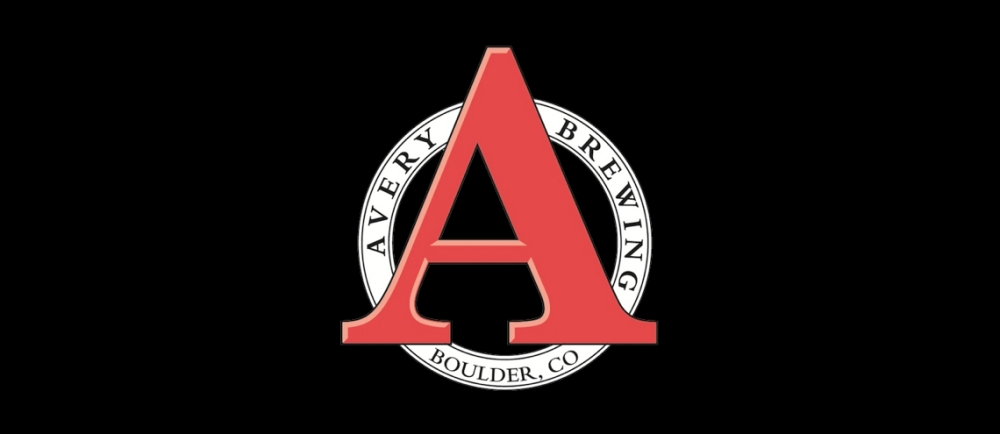 avery-brewing-co-logo