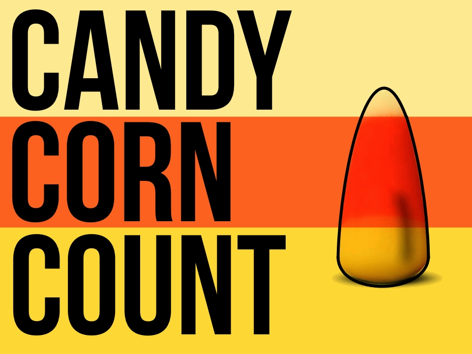 candy-corn-count