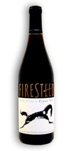 firesteed-pinot-noir-oregon_1