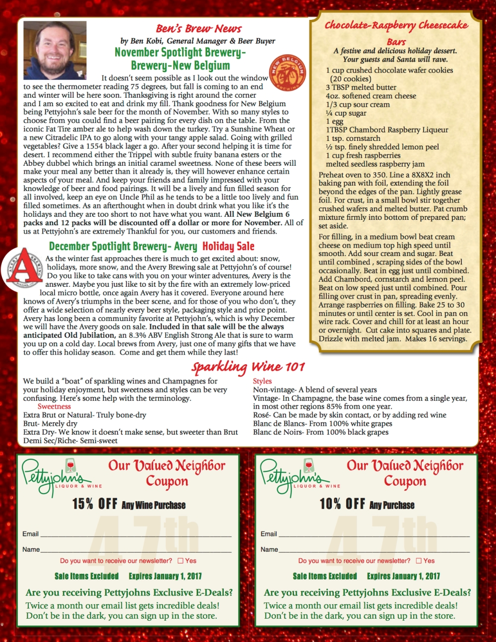 holidaynewsletter2016c