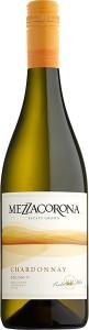 mezzacorona-chard