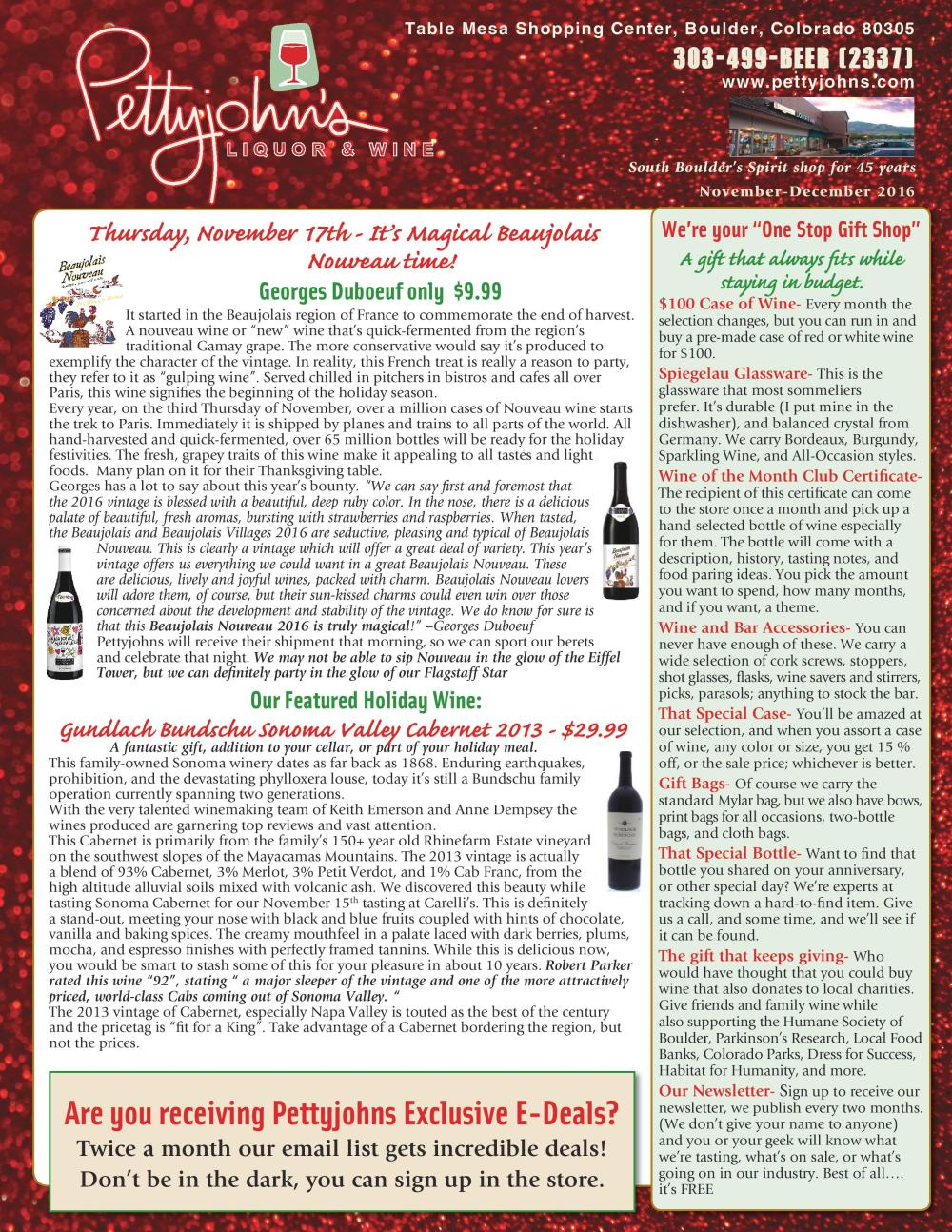 2016_holiday_newsletter-page-001