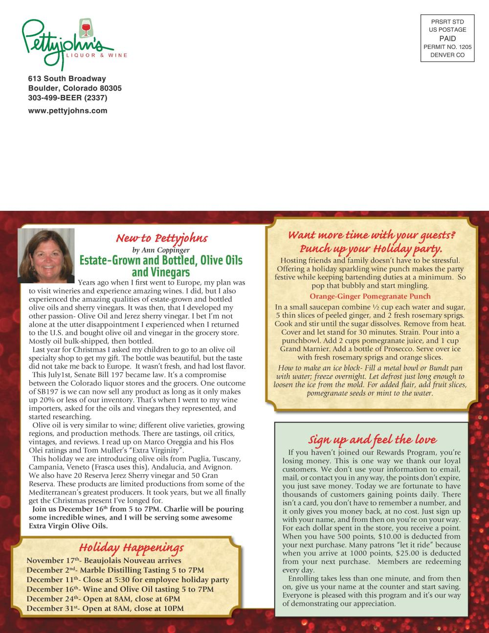 2016_holiday_newsletter-page-002