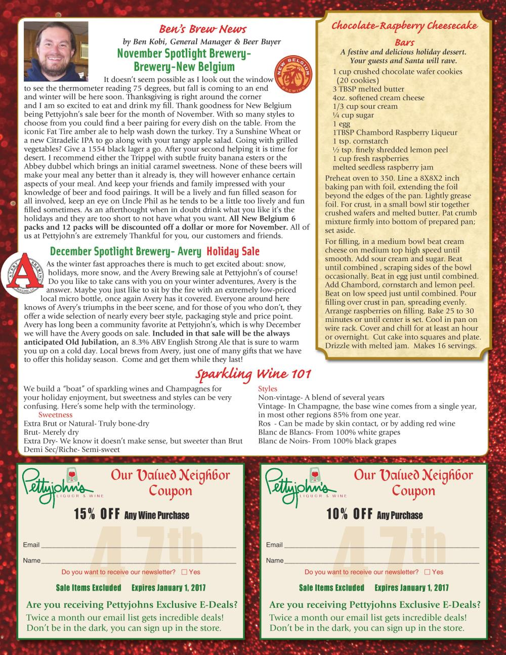 2016_holiday_newsletter-page-003