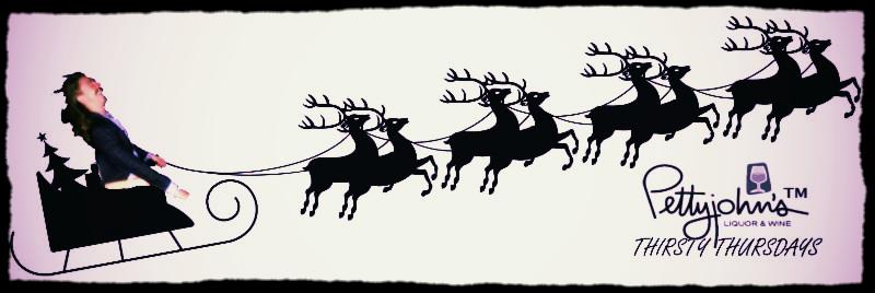 robino-sleigh