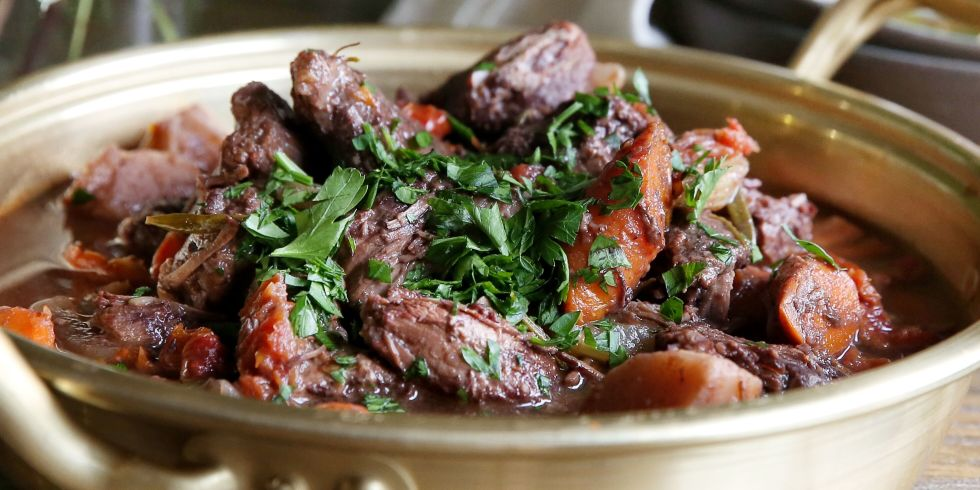 red-wine-beef-stew