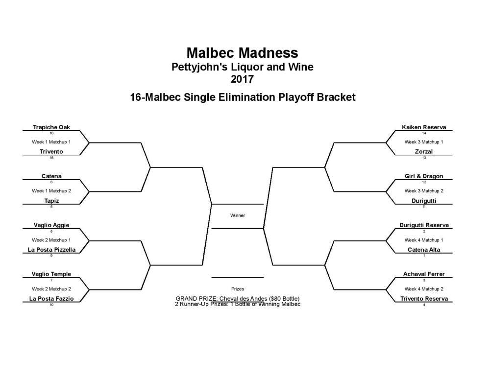 2017malbecmadness-bracket-page-001