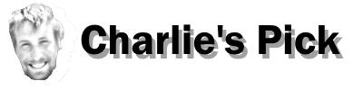charlie pic