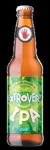 extrovert-ipa