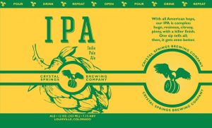 IPA-12-oz-can-for-marketing-cropped-1024x621