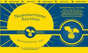 Summertime-12-oz-can-for-marketing-cropped-1024x620