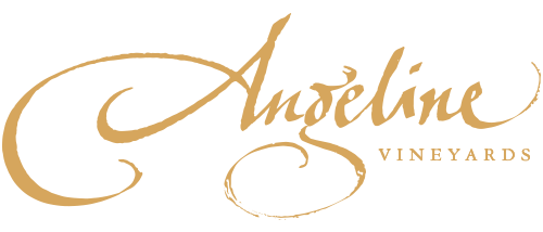 logo_angeline