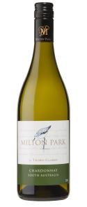 MiltonPark_Chard_bottle