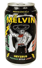Melvin-Brewing-Heyzeus-Can-Single-371x600