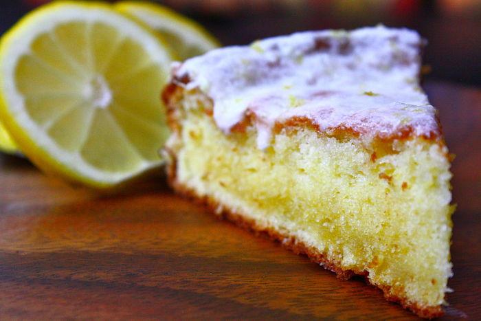 Citrus-Olive-Oil-Cake