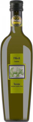 18666-01_la-spinetta-olio-di-casanova-extra-virgin-olive-oil-sonderpreis