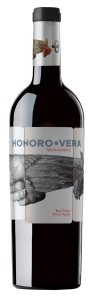 Bottle-Shot-Honoro-Vera-Monastrell
