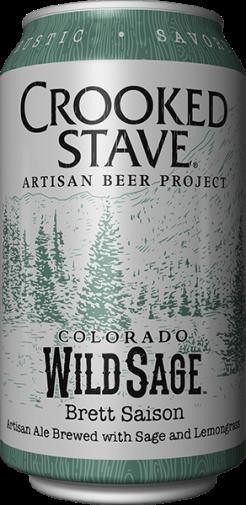 crooked-stave-colorado-wildsage