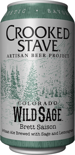 crooked-stave-colorado-wildsage