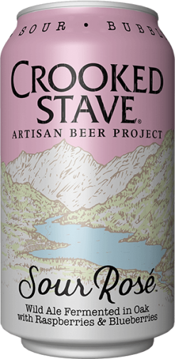 crooked-stave-sour-rose
